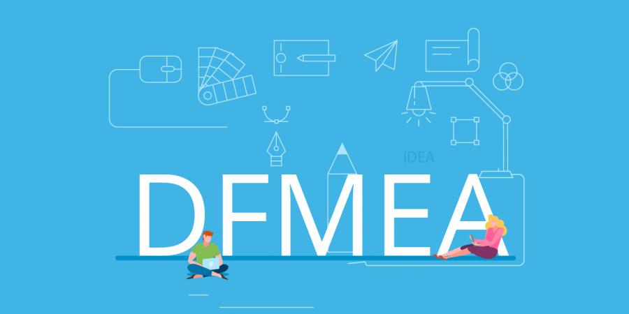 DFMEA-Works