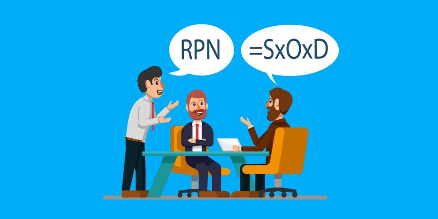 RPN Team-Disccusion