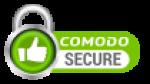 iQASystem SSL